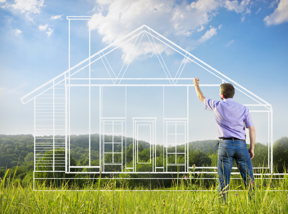 Unicon Blog – Choosing your dream home at ease!